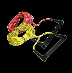 RM PerfoRMance Ski Rope
