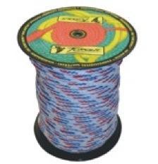 RM Rhino Ski Rope Spool