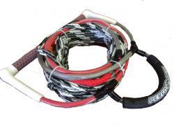 Universal Water Sports Ski Rope