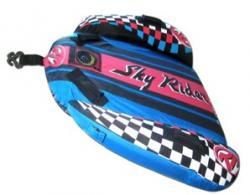 Ron Marks Sky Rider Ski Tube
