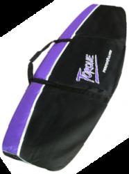 'Torque' wake board bag