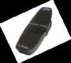 Pro Rider wake board bag