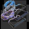RM Rhino Ski Rope